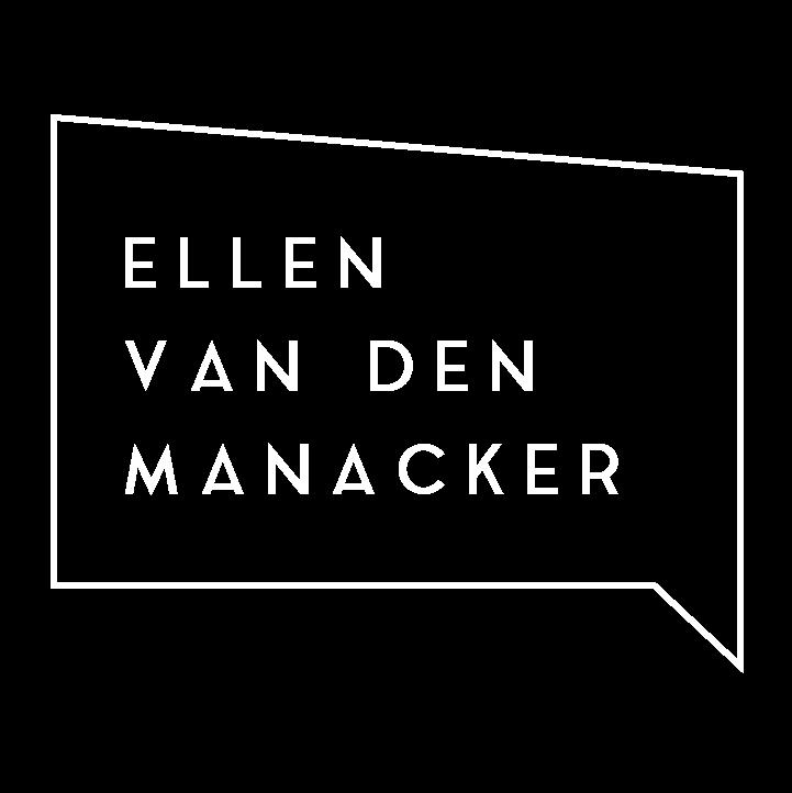 Ellen van den Manacker